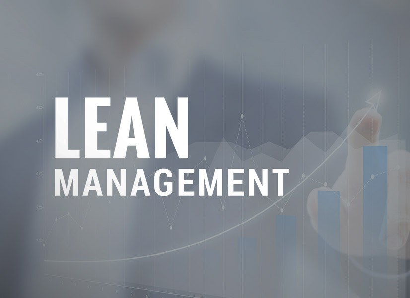 FCI - Tecniche di Lean Management