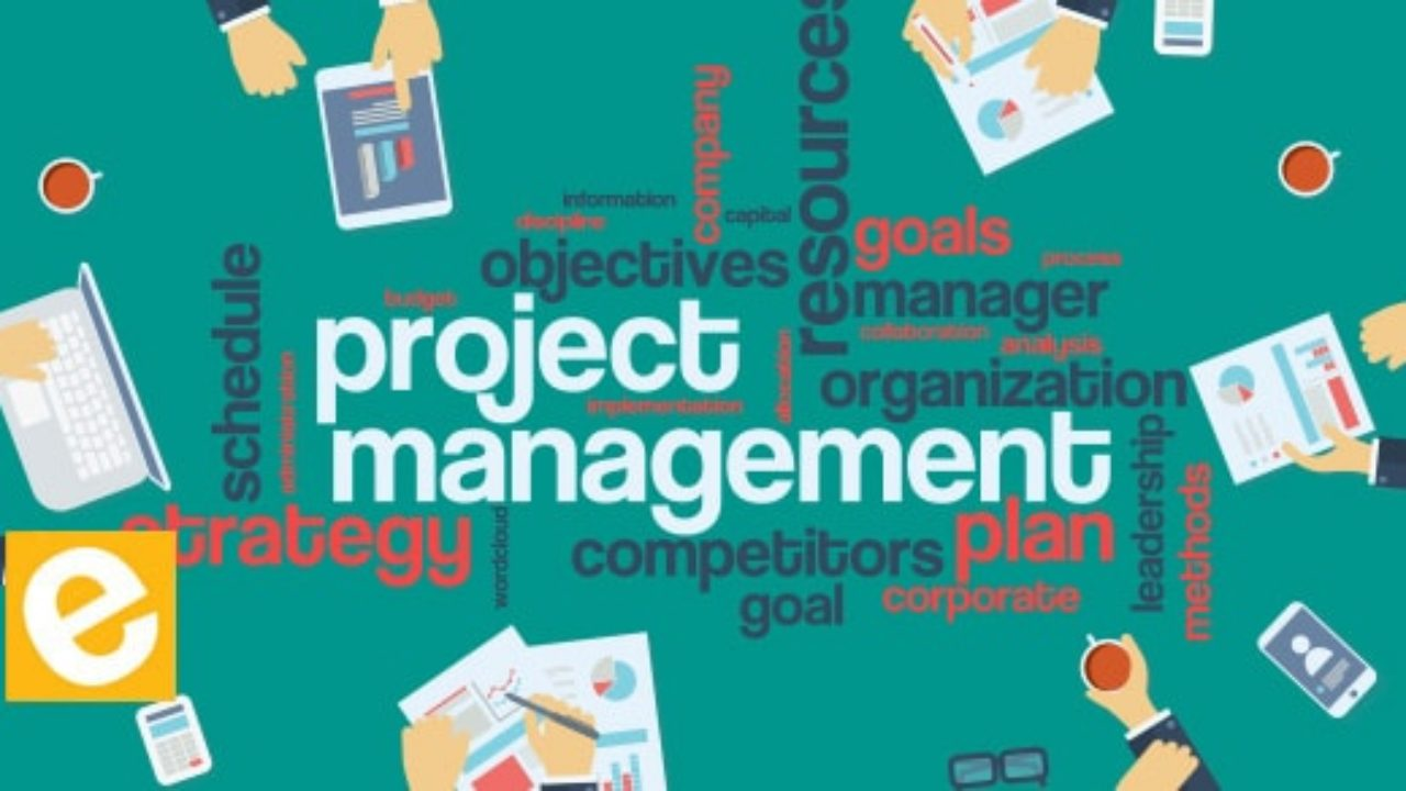 FCI - Elementi di Project Management