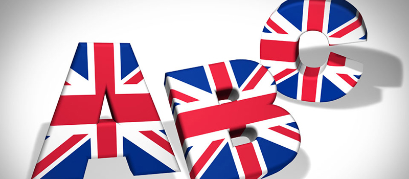 Lingua Inglese - Livello post intermedio