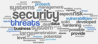 FCI - Aggiornamento informatico - IT SECURITY